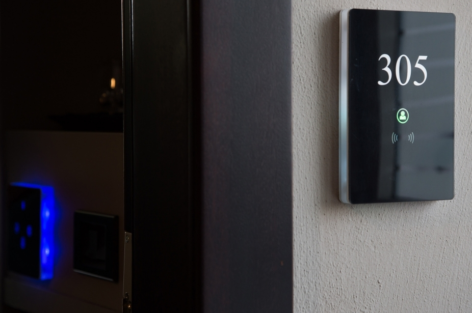 Scopri tutti i servizi e i comfort delle nostre camere